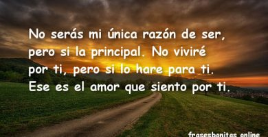Frases de amor_opt (1)