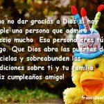 Mensajes de cumpleaños cristianos-opt